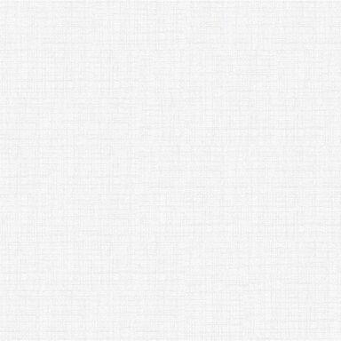 Gres szkliwiony FABRIC WHITE 60 X 60 EUROCERAMIC