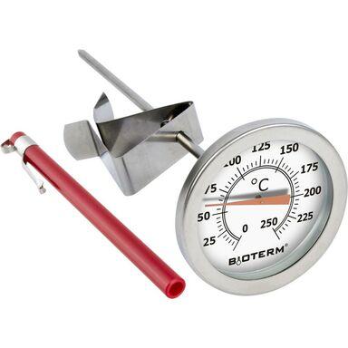 Termometr do pieczenia i gotowana BIOTERM