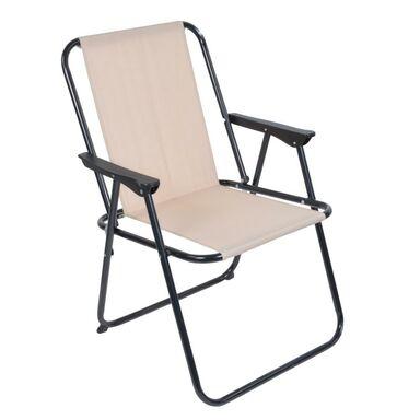 Krzesło ogrodowe MIX OŁER