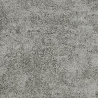 Wykładzina dywanowa na mb ROYCE jasnoszara 5 m