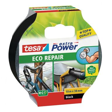 Taśma ECO REPAIR TESA