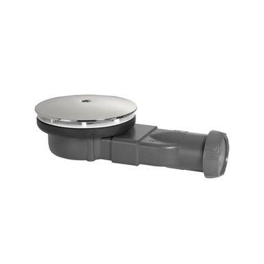 Syfon brodzikowy 90 mm SLIM WIRQUIN