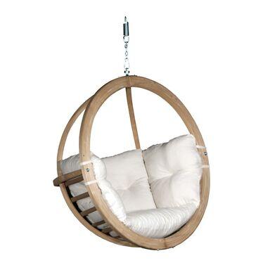 Fotel wiszący SAMAR