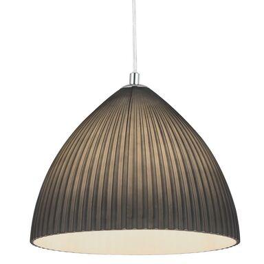 Lampa wisząca GIZELA zielona ceramiczna E27 REALITY