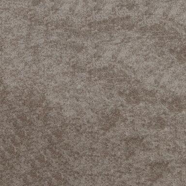 Wykładzina dywanowa ROMA brązowoszara 5 m