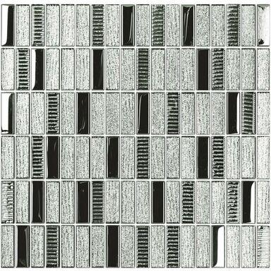 Mozaika CERAMIKA PILCH MS04