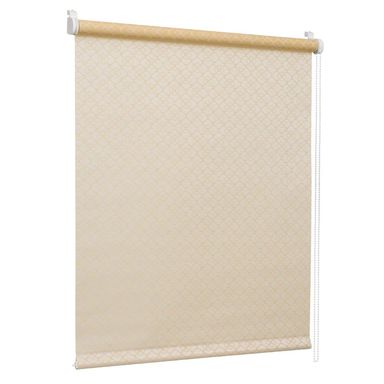 Roleta Mini ELITE 72,5 x 150 cm DECORATUM