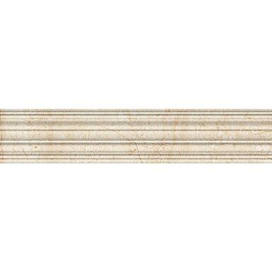 Listwa PETRARCA 6 x 30 cm GOLDEN TILE
