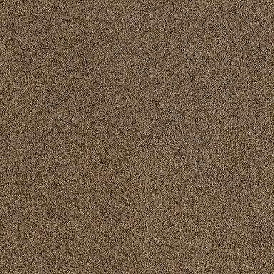 Wykładzina dywanowa MISTRAL brązowa 5 m