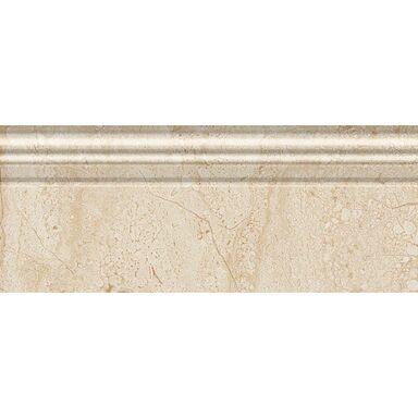 Listwa ceramiczna PETRARCA 12 X 30 GOLDEN TILE