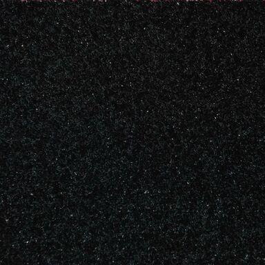 Wykładzina dywanowa NEW PRADO szara 5 m