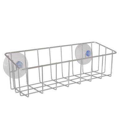 Koszyk łazienkowy TIGA 24 CENTER-PLUS