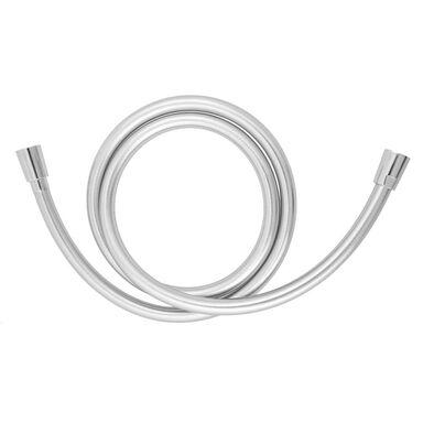 Wąż prysznicowy SILVER X dł.1,75 OMNIRES