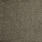 Wykładzina dywanowa na mb FRESH brązowa 5 m