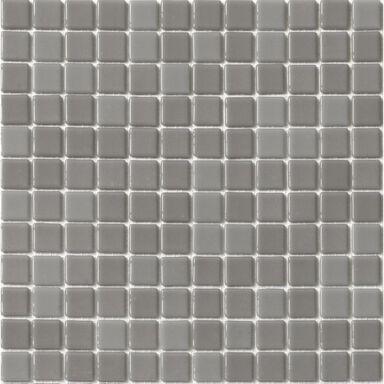 Mozaika FOG ALTTOGLASS