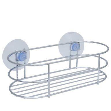 Koszyk łazienkowy OVAL 18 CENTER-PLUS