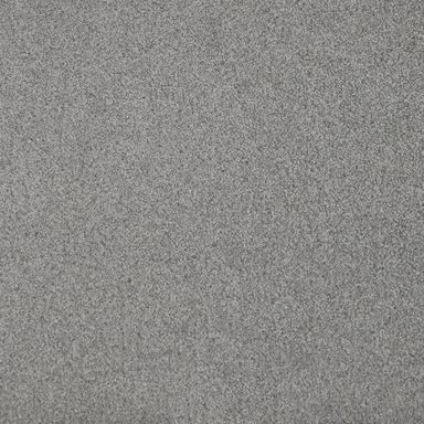 Wykładzina dywanowa FRESH jasnoszara 5 m