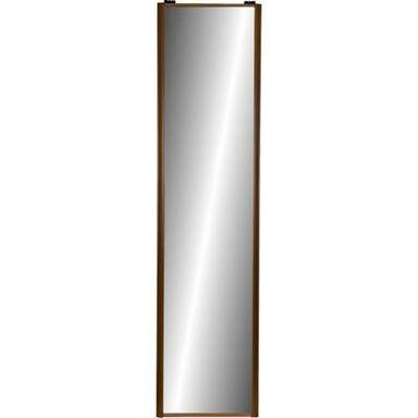 Drzwi przesuwne do szafy PRESTIGE szer. 91,5 cm x wys. 244,6 cm STANPLUS