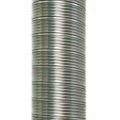 Rura ELASTYCZNA 120 MM SPIROFLEX