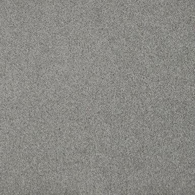 Wykładzina dywanowa FRESH beżowa 5 m