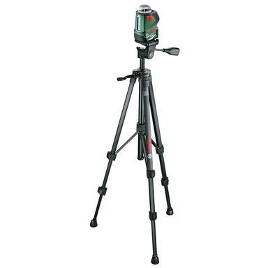 Laser liniowy PLL 360 SET BOSCH