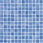 Mozaika Fog Non Slip 31.6 x 31.6 Alttoglass