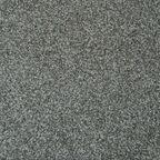 Wykładzina dywanowa SUPER FRYZ jasnoszara 4 m