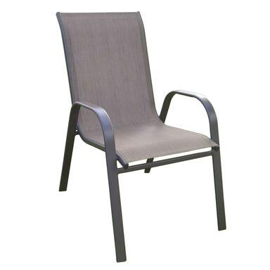 Krzesło ogrodowe CINO 2 EMILIANO COLLECTION