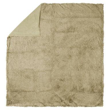 Narzuta LAMA  200 x 220 cm  INSPIRE