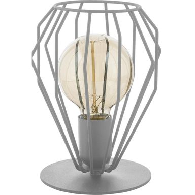 Lampa stojąca BRYLANT TK LIGHTING