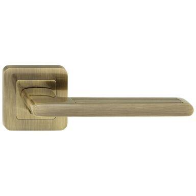 Klamka drzwiowa CAPRI