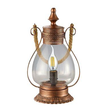 Lampa stojąca LINDA TRIO LIGHTING INTER