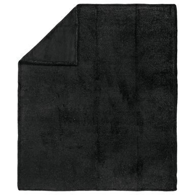 Pled DISCO  70 x 160 cm