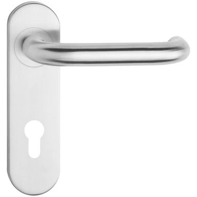 Klamka drzwiowa JOWISZ 72