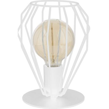 Lampa stołowa BRYLANT TK LIGHTING