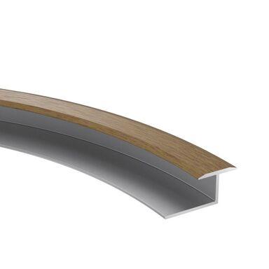 Profil podłogowy ELASTYCZNY 250 ARTENS