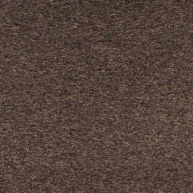 Wykładzina dywanowa SUPERSTAR 888 BALTA