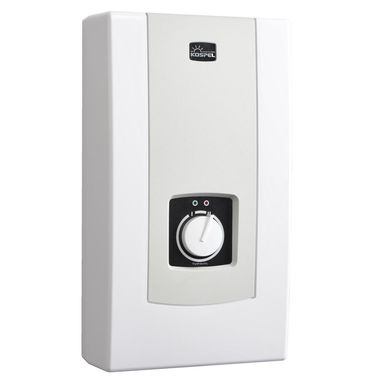 Elektryczny przepływowy ogrzewacz wody PPH2 - 9
