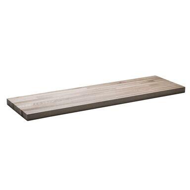 Stopień do schodów drewnianych 120 x 29 x 3.5 cm Dąb KORNIK
