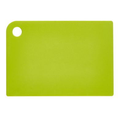 Deska do krojenia mała limonka Plast Team
