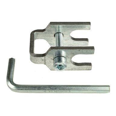 Klucz PUSH IT 16 mm