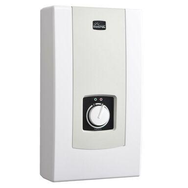 Elektryczny przepływowy ogrzewacz wody PPH2 - 12
