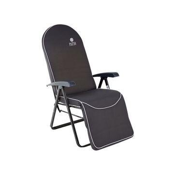 Krzesła Ogrodowe I Fotele Do Ogrodu Atrakcyjne Ceny