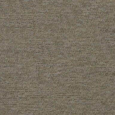 Wykładzina dywanowa LOOP 05 BIG