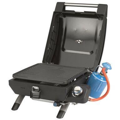 Grill gazowy COMPACT EX CV SERIA 1 2.5 kW CAMPINGAZ