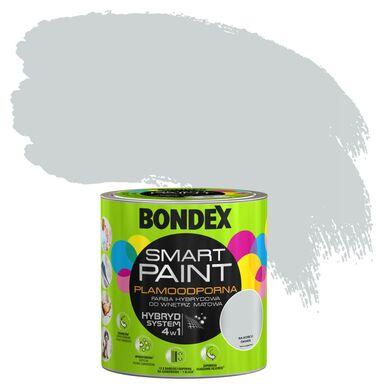 Farba wewnętrzna SMART 2,5 l Na krańcu świata BONDEX
