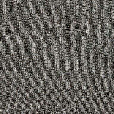Wykładzina dywanowa LOOP 09 BIG