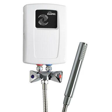 Elektryczny przepływowy ogrzewacz wody EPS2-5,5.P KOSPEL