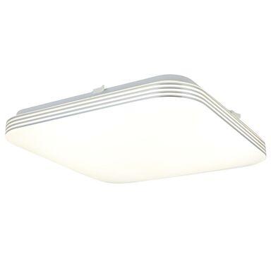 Plafon łazienkowy NEMO IP44 33 cm biały EKO-LIGHT