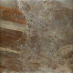 Gres szkliwiony ESSENCE 45 x 45  EGE SERAMIK